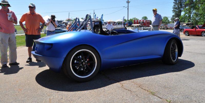 Car-Revs-Daily.com - Bauer Catfish Flyin Miata Turbo 17