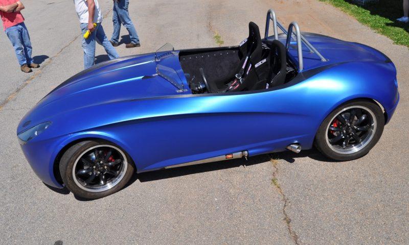 Car-Revs-Daily.com - Bauer Catfish Flyin Miata Turbo 27