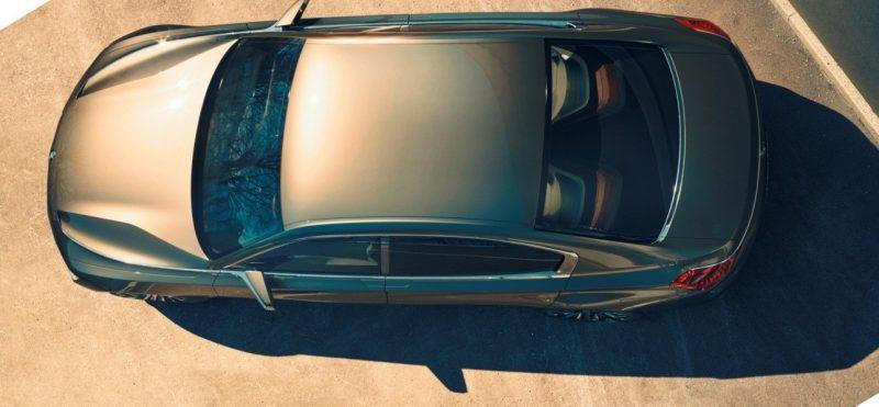 Car-Revs-Daily.com Design Analysis BMW Vision Future Luxury Concept Beijing 2014 EXTERIOR 12