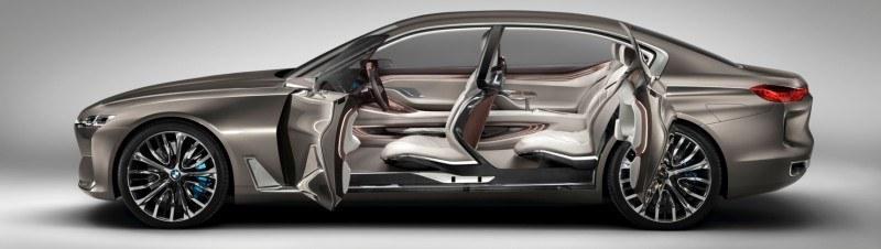 Car-Revs-Daily.com Design Analysis BMW Vision Future Luxury Concept Beijing 2014 EXTERIOR 3