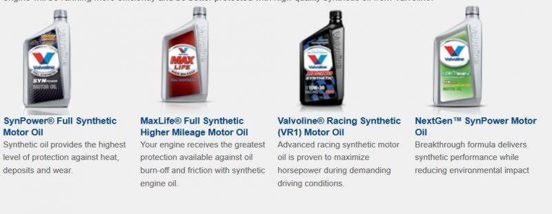 Car-Revs-Daily.com -- Valvoline Reinvention Project Trucks Hendrick Motorsport 85