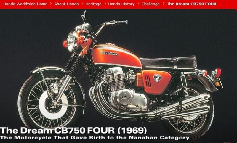 Honda Heritage Celebration -- Official Togichi Museum PhotoSpheres -- 71 Honda-isms and Milestone Achievements Since 1936 45