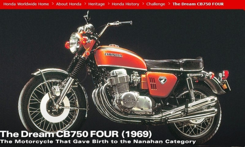 Honda Heritage Celebration -- Official Togichi Museum PhotoSpheres -- 71 Honda-isms and Milestone Achievements Since 1936 54