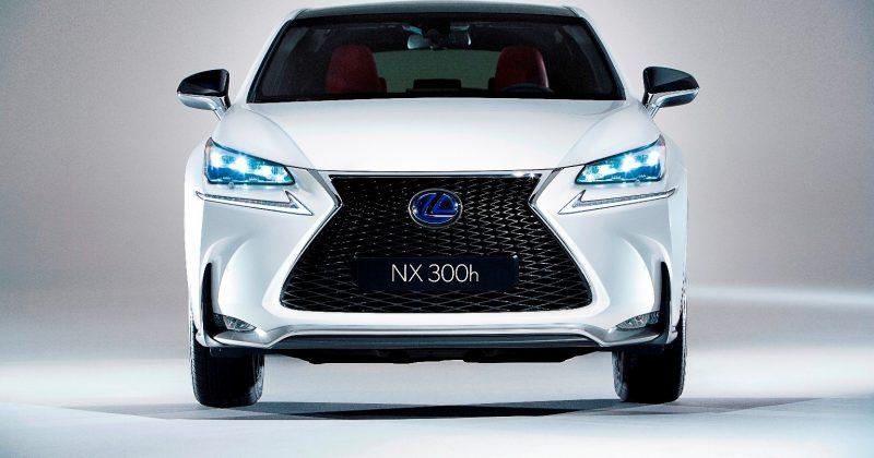 NX_Crossover_Lexus_54095