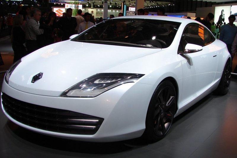 Renault_laguna_coupe