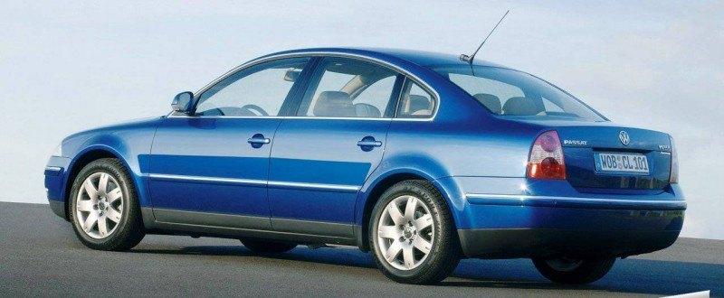 Volkswagen-Passat_2003_1280x960_wallpaper_04