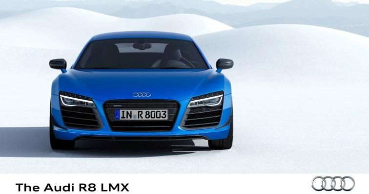 Audi_R8_LMX_Audi_54740