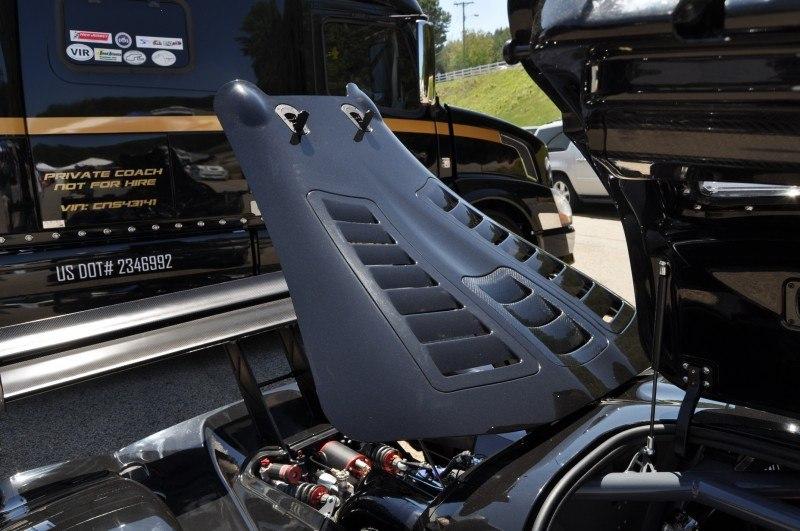 Car-Revs-Daily.com WISKO Racing 2014 Radical RXC 35
