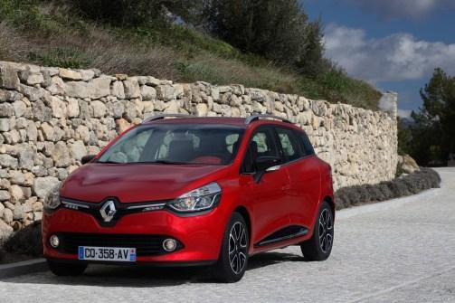 Renault_45383_global_en