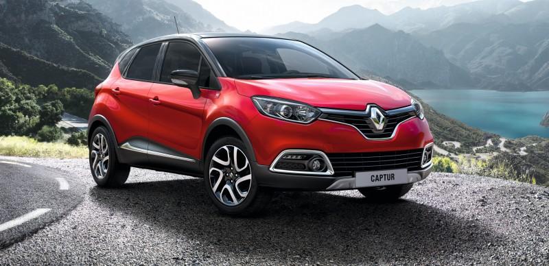 Renault_57238_global_en