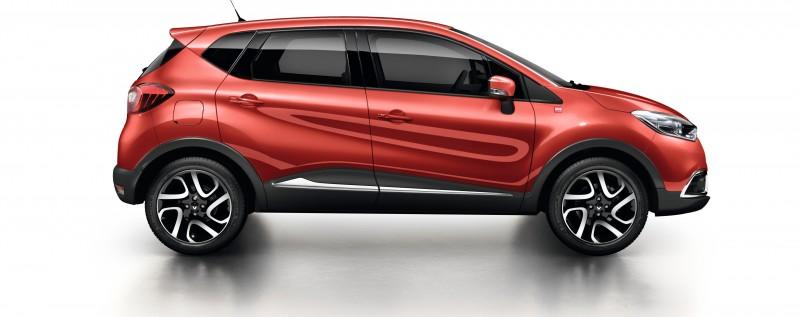 Renault_57240_global_en