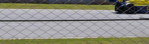 The Mitty 2014 at Road Atlanta - Modern Formula Racecars Group 27
