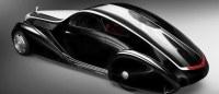 $10M Cars? Original 1925/34 Rolls-Royce Round Door Coupe ...