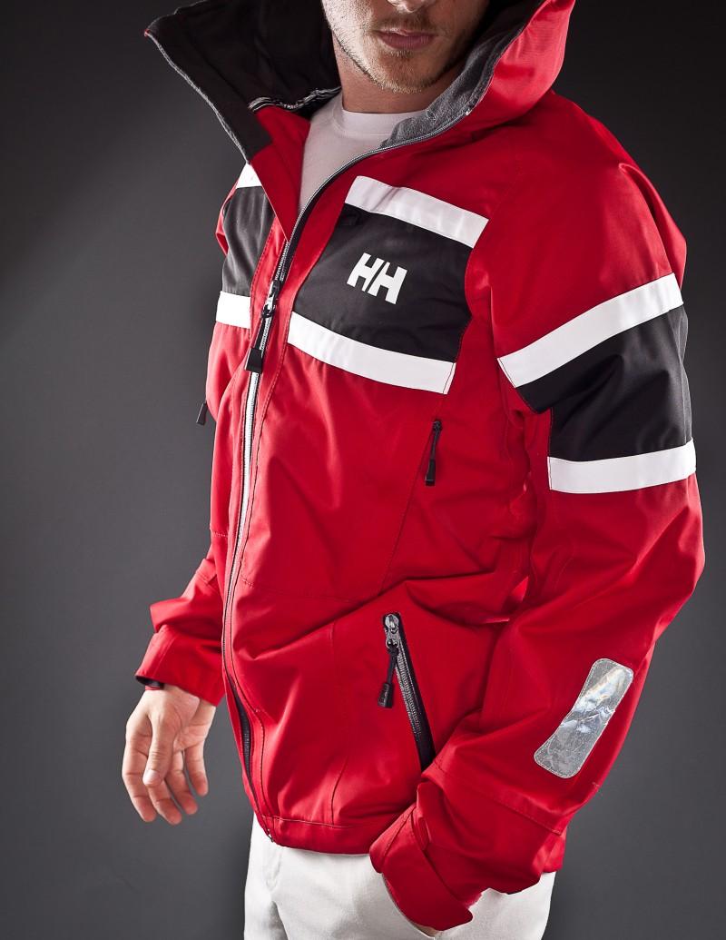 helly-hansen-salt-jacket-4