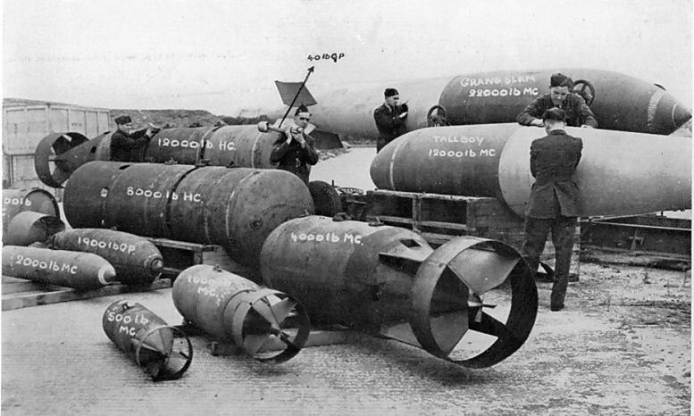 raf-bombs