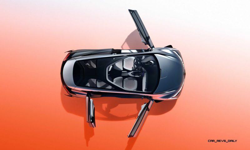 2014 Renault Eolab Concept PHEV 6