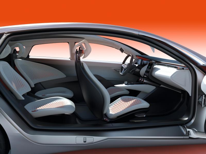 2014 Renault Eolab Concept PHEV 9