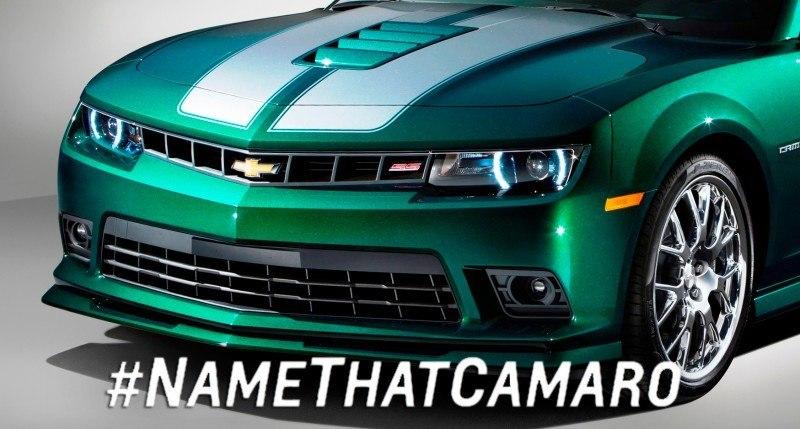 2014-SEMA-Chevrolet-CamaroSS-SpecialEd-006---Copy
