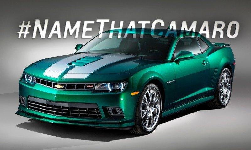 2014-SEMA-Chevrolet-CamaroSS-SpecialEd-0075846
