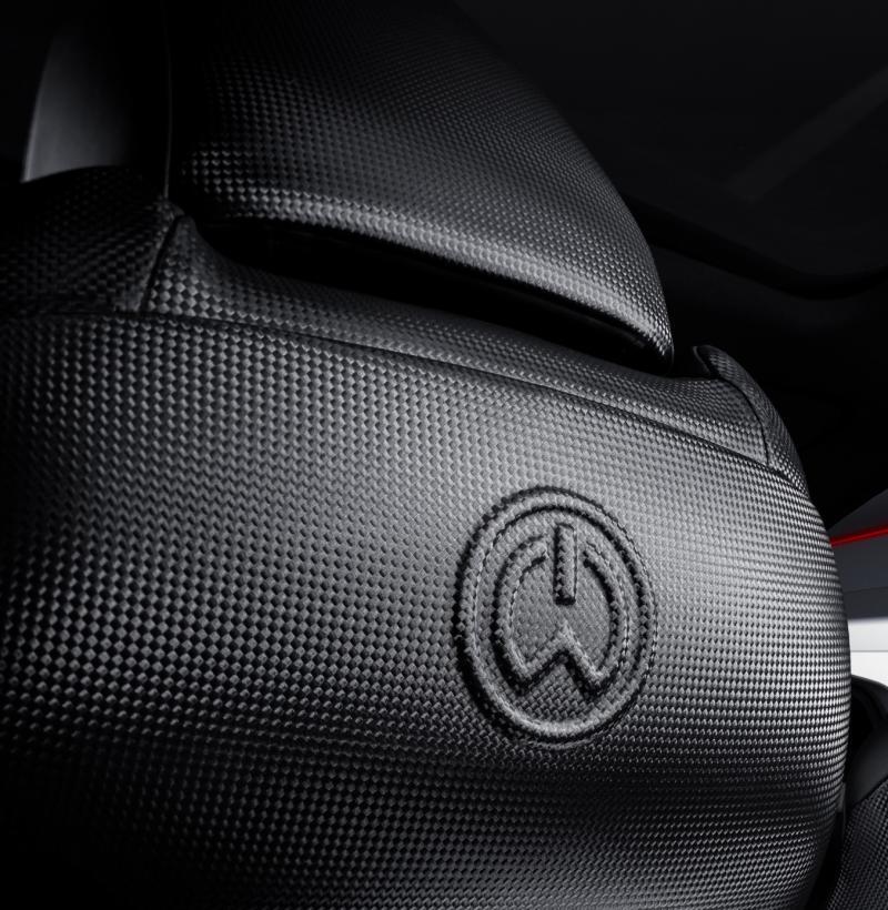 2016 Lexus NX-F Concept 13