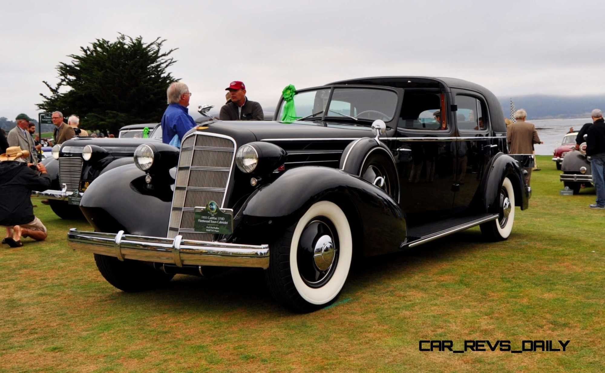 hight resolution of 1934 studebaker wiring diagram picture m29 weasel wire 1934 dodge coupe 1934 plymouth convertible