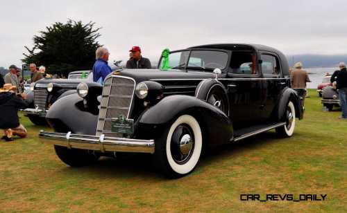 small resolution of 1934 studebaker wiring diagram picture m29 weasel wire 1934 dodge coupe 1934 plymouth convertible