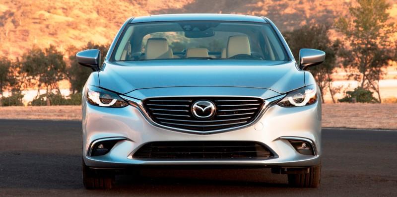 2016-Mazda6-Exterior-10sgf