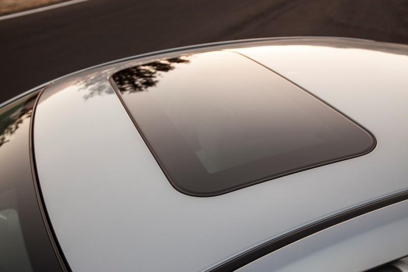 2016 Mazda6 Exterior 24