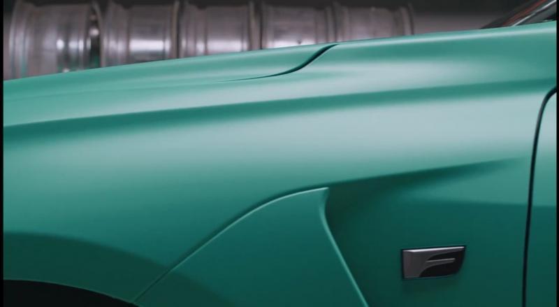 Insta-Built 2015 Lexus RC F by VIP Auto Salon 27