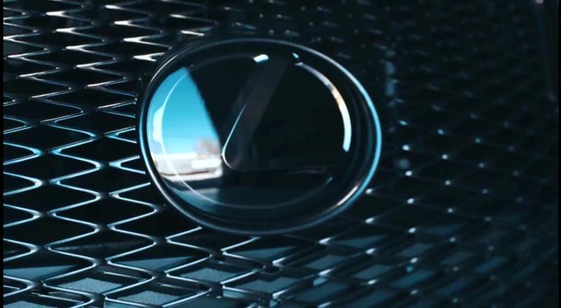 Insta-Built 2015 Lexus RC F by VIP Auto Salon 36