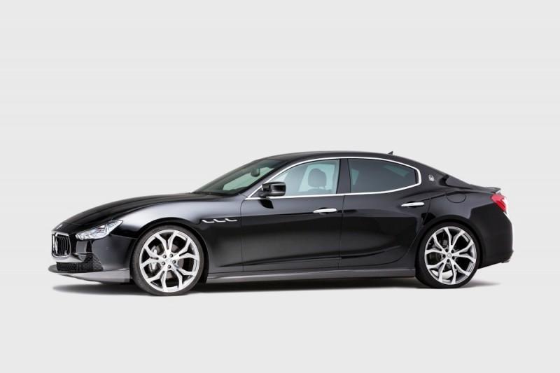 Maserati_Ghilbi004_2200x1119