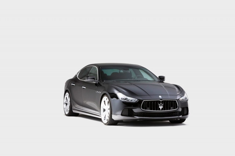 Maserati_Ghilbi021_2200x1119