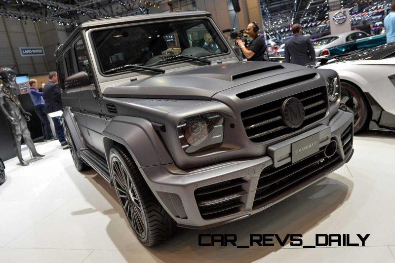 2014-Geneva-Motor-Show-Mansory-Mercedes-Benz-G-Class