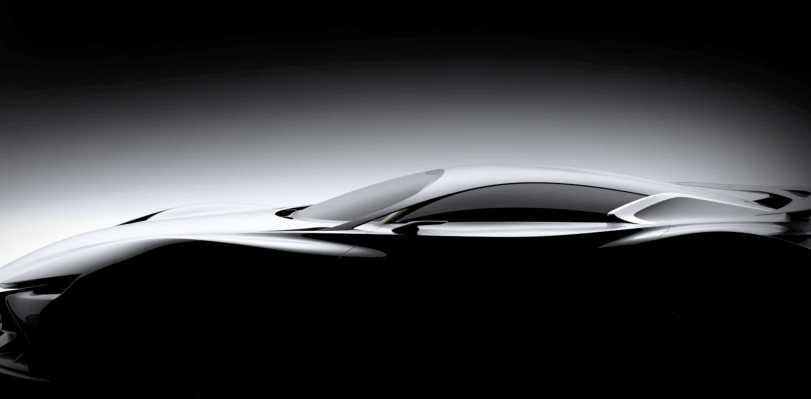 2014 INFINITI Concept Vision Gran Turismo 54