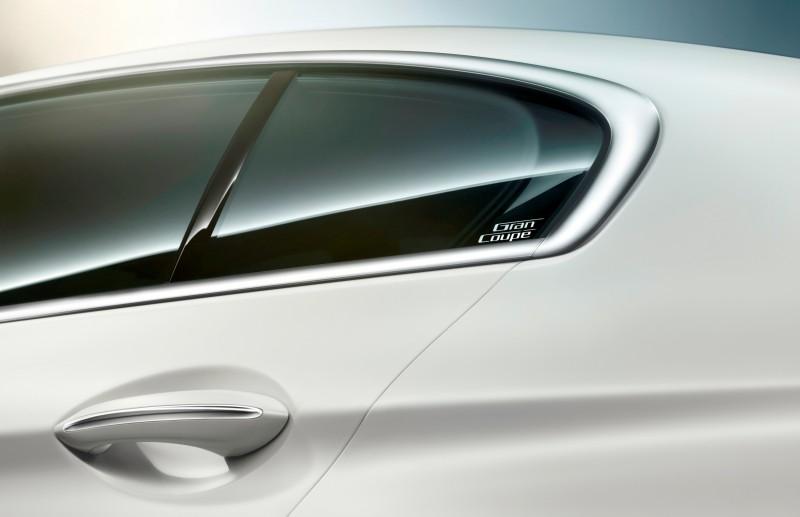 2015 BMW 6 Series 59