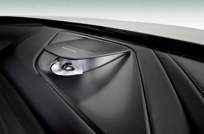 2015 BMW 6 Series 60