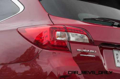 2015 Subaru Outback 73