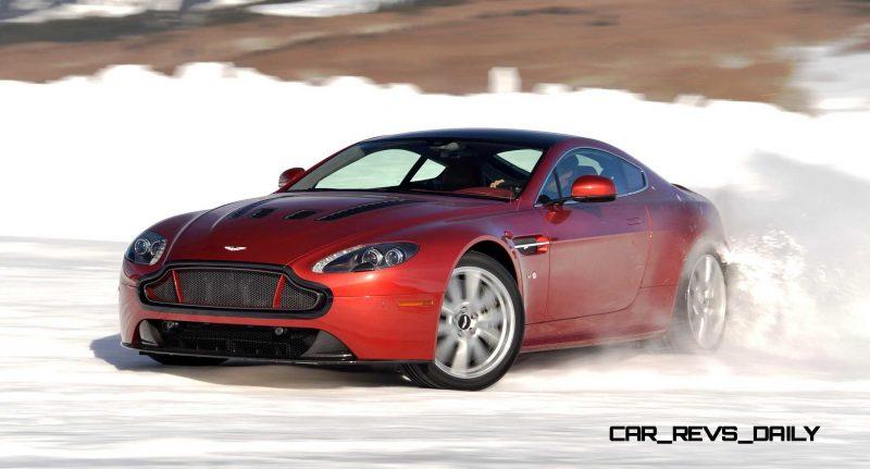 Aston Martin V12 Vantage S 03