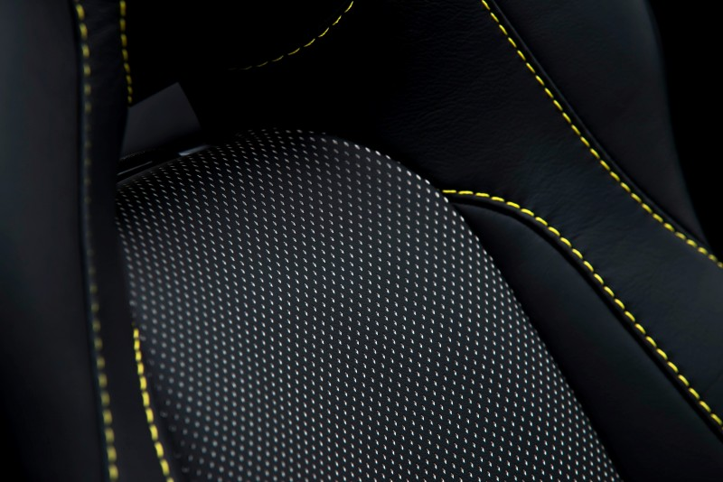 Aston Martin Works 60th Anniversary Limited Edition Vanqu~21