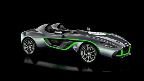 CC100 Green 68