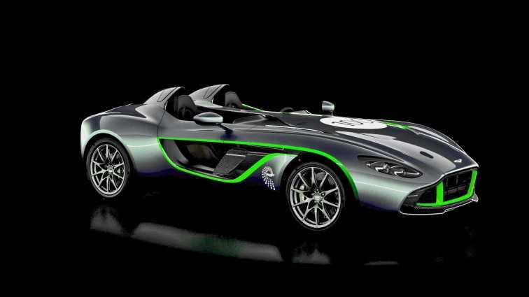 CC100 Green 69