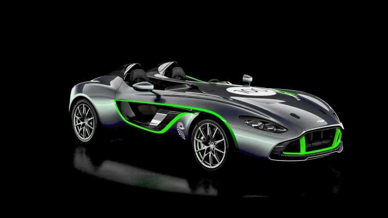 CC100 Green 73