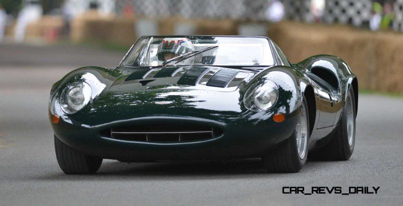 Car-Revs-Daily.com Goodwood Hypercars 32