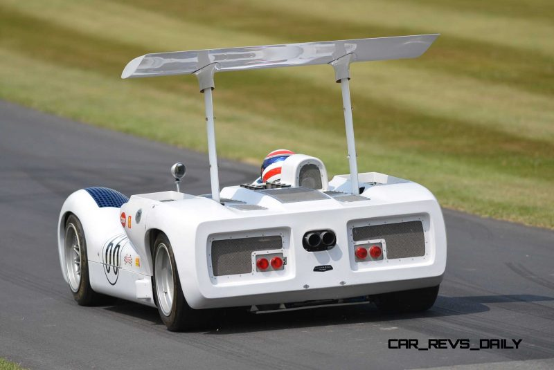 Car-Revs-Daily.com Goodwood Hypercars 68