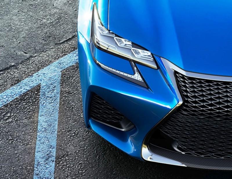 Lexus_F_15NAIAS_002(1)