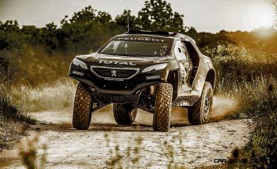 2014Peugeot2008DKR_Dakar2