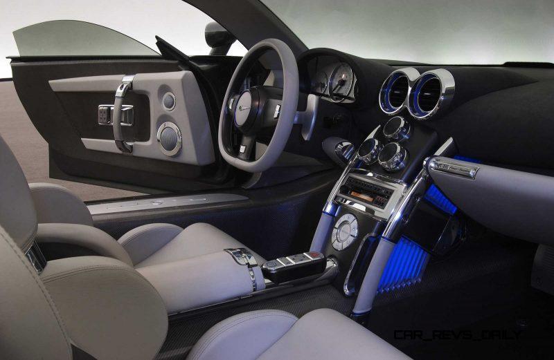 Chrysler ME 12/4