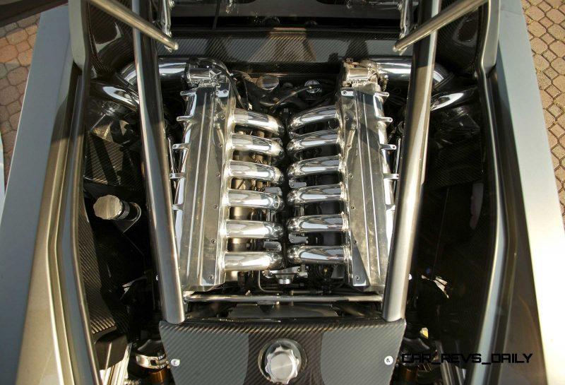2004 Chrysler ME Four Twelve 41