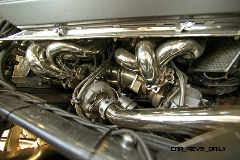 2004 Chrysler ME Four Twelve 43