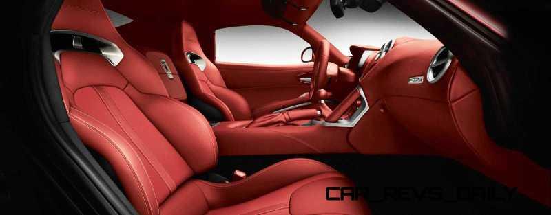 2015 Dodge Viper COLORS 1